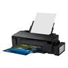 Εικόνα της Εκτυπωτής Epson Inkjet L1800 ITS A3 C11CD82401