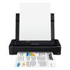 Εικόνα της Εκτυπωτής Epson Workforce Inkjet WF-100W C11CE05403