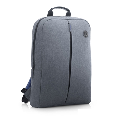 Εικόνα της Τσάντα Notebook 15.6'' HP Value Backpack K0B39AA