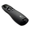 Εικόνα της Presenter Logitech R400 Wireless 910-001356