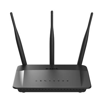 Εικόνα της Wireless Router D-Link DIR-809