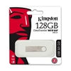 Εικόνα της Kingston DataTraveler SE9 G2 128GB USB 3.0 Flash Drive DTSE9G2/128GB