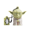 Εικόνα της Yoda Usb Memory Stick Tribe 8GB Green