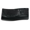 Εικόνα της Πληκτρολόγιο-Ποντίκι Microsoft Sculpt Comfort Wireless GR L3V-00015