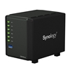 Εικόνα της Nas Synology Disk Station DS416 Slim