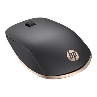 Εικόνα της Ποντίκι HP Z5000 Dark Ash Silver Bluetooth W2Q00AA