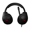 Εικόνα της Headset HyperX Cloud Stinger Gaming Black HX-HSCS-BK/EM