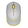 Εικόνα της Ποντίκι Logitech M535 Bluetooth Grey 910-004530