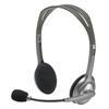 Εικόνα της Headset H111 Logitech 981-000593