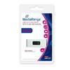 Εικόνα της MediaRange USB 3.0 Flash Drive 64GB Black/White MR917