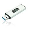 Εικόνα της MediaRange USB 3.0 Flash Drive 16GB Black/White MR915