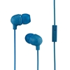 Εικόνα της Handsfree Marley Little Bird Blue In-Ear EM-JE061-NV