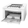 Εικόνα της Εκτυπωτής HP Mono Laserjet Pro M203dn G3Q46A