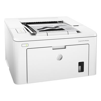 Εικόνα της Εκτυπωτής HP Mono Laserjet Pro M203dw G3Q47A