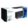 Εικόνα της MediaRange Cable Tidy Box Medium-Sized 318x126x135 mm Black MRCS307