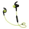Εικόνα της Handsfree 1More IBfree Bluetooth Apple Green IBFREE-GR