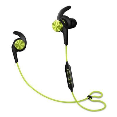 Εικόνα της Handsfree 1More IBfree Bluetooth Apple Green IBFREE-GR