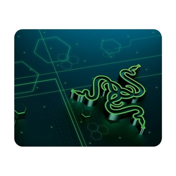 Εικόνα της Mouse Pad Razer Goliathus Mobile 8886419317487