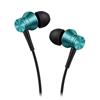 Εικόνα της Handsfree 1More Piston Fit Blue E1009-B