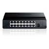 Εικόνα της Switch Tp-Link SF1016D v6 16 Ports 10/100Mbps