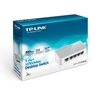 Εικόνα της Switch Tp-Link SF1005D v15 5-Port 10/100 Mbps