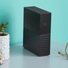 Εικόνα της Εξωτερικός Σκληρός Δίσκος Western Digital 3.5''My Book Essentials 4TB Black WDBBGB0040HBK