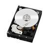 """Εικόνα της Εσωτερικός Σκληρός Δίσκος Western Digital Caviar Black 1TB, 3.5"""", SATA III, 64MB cache, 7200rpm WD1003FZEX"""