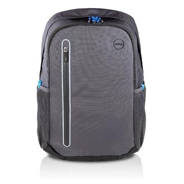 Εικόνα της Τσάντα Notebook 15.6'' Dell Urban Backpack 460-BCBC