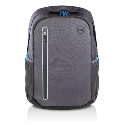 Εικόνα της Τσάντα Notebook 15.6'' Dell Urban Backpack 460-BCBC