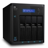 Εικόνα της Nas Western Digital My Cloud EX4100 WDBWZE0000NBK