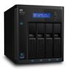 Εικόνα της Nas Western Digital My Cloud EX4100 WDBWZE0000NBK