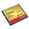 Εικόνα της Κάρτα Μνήμης Compact Flash SanDisk Extreme 32GB UDMA7 SDCFXSB-032G-G46