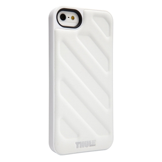 Εικόνα της Θήκη iPHONE 5/5s Thule Gauntlet White TGI105W