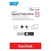Εικόνα της SanDisk iXpand V2 64GB USB 3.0 / Apple Lightning Flash Drive SDIX30N-064G-GN6NN