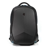 Εικόνα της Τσάντα Notebook 17'' Dell Alienware Vindicator v2 Backpack Black 460-BCBT