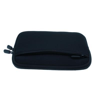Εικόνα της Θήκη Tablet 7'' MediaRange Universal Sleeve Black MRMA411