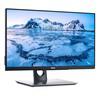 Εικόνα της Οθόνη Dell Touch 24'' P2418HT