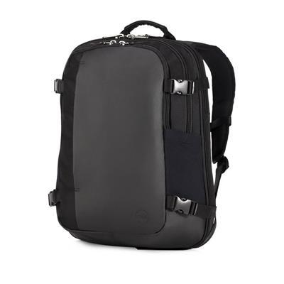 Εικόνα της Τσάντα Notebook 15.6'' Dell Premier Backpack 460-BBNE