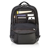 Εικόνα της Τσάντα Notebook 15.6'' Dell Premier Backpack 460-BBNE