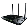 Εικόνα της Wireless Router Tp-Link Archer C7 v2 Dual Band AC1750 10/100/1000Mbps