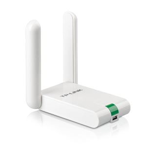 Εικόνα της WiFi USB Adapter Tp-Link WN822N v5 N300 High Gain