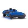 Εικόνα της Sony DualShock 4 Wireless Controller Blue v2 PS4