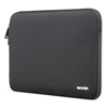 Εικόνα της Τσάντα Notebook 13'' Incase Classic Sleeve for Macbook Ariaprene Black