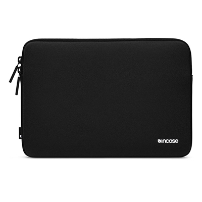 Εικόνα της Τσάντα Notebook 12'' Incase Classic Sleeve for Macbook Ariaprene Black