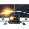 Εικόνα της Satechi Type-C Pro Hub 4K 2016 Macbook Pro 15'' & 13'' Space Gray ST-CMBPM