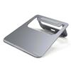 Εικόνα της Satechi Aluminum Portable Laptop Stand Space Grey ST-ALTSM