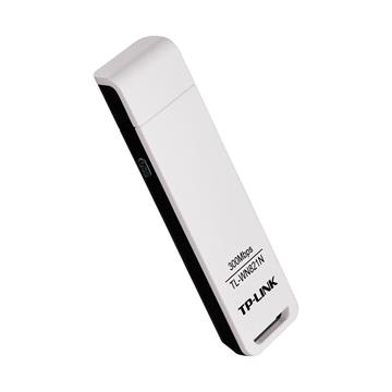 Εικόνα της WiFi USB Adapter Tp-Link WN821N v5 N300