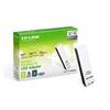 Εικόνα της Ασύρματο USB Adapter Tp-Link WN821N v5 N300