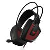 Εικόνα της Headset Patriot Viper V360 7.1 Virtual Surround PV360VSH