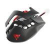 Εικόνα της Ποντίκι Patriot Viper V570 RGB V570RGB